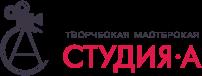 Россия. Летопись славы - Портфолио | ТВ-викторины